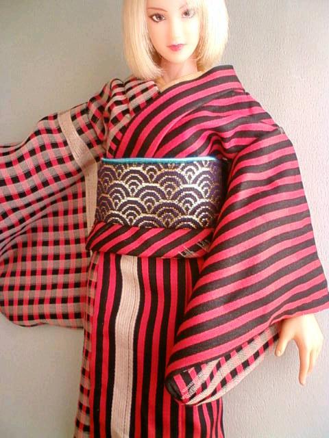 kimono_stripe_a.jpg