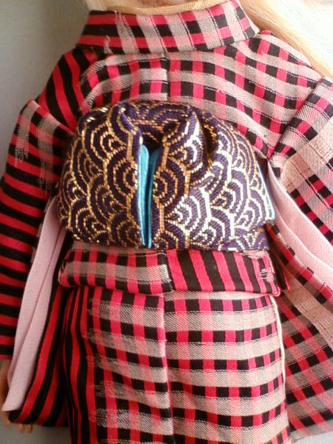 kimono_stripe_b.jpg