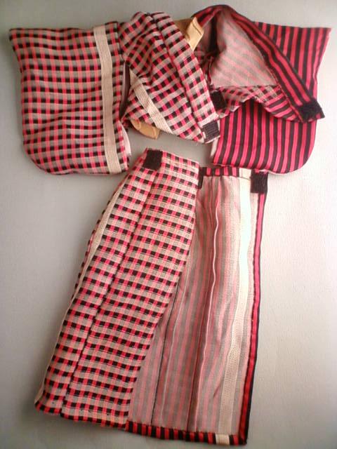 kimono_stripe_c.jpg