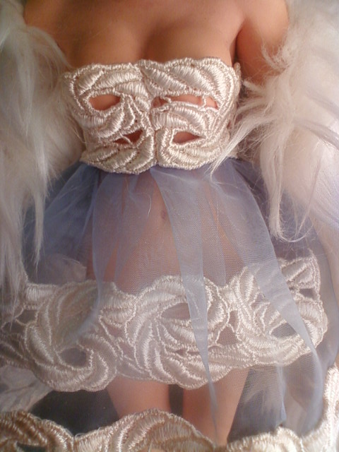 lace_organdy_b.jpg