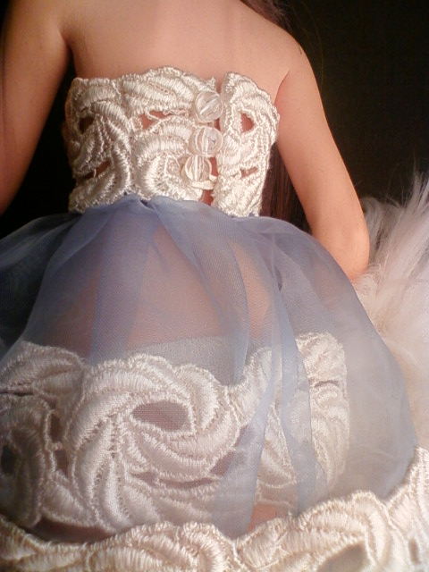 lace_organdy_c.jpg