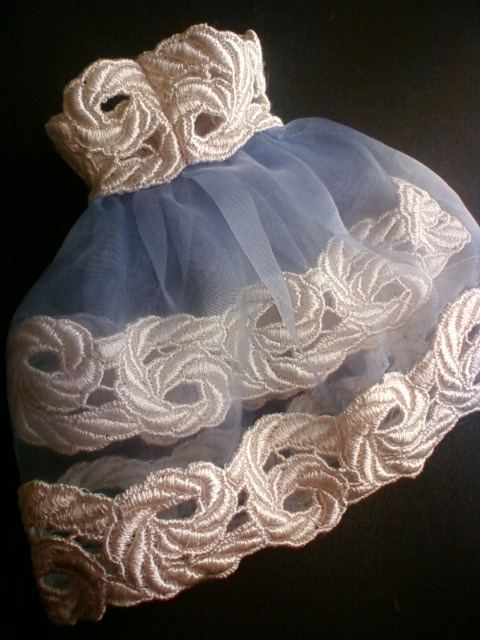 lace_organdy_d.jpg