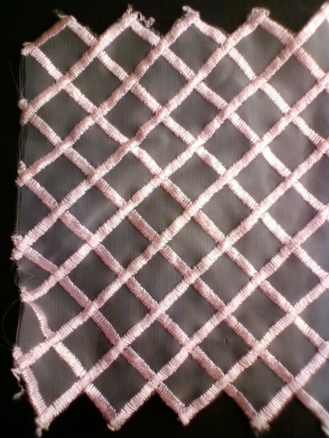 lattice_organdy2_d.jpg