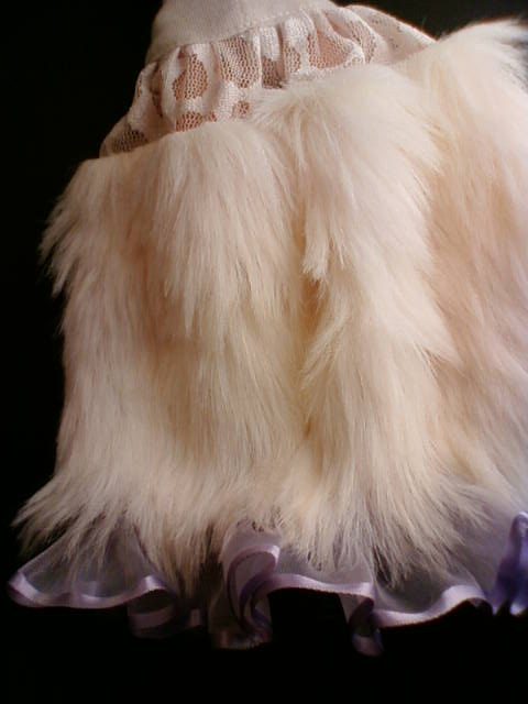 net_fur_white_d.jpg