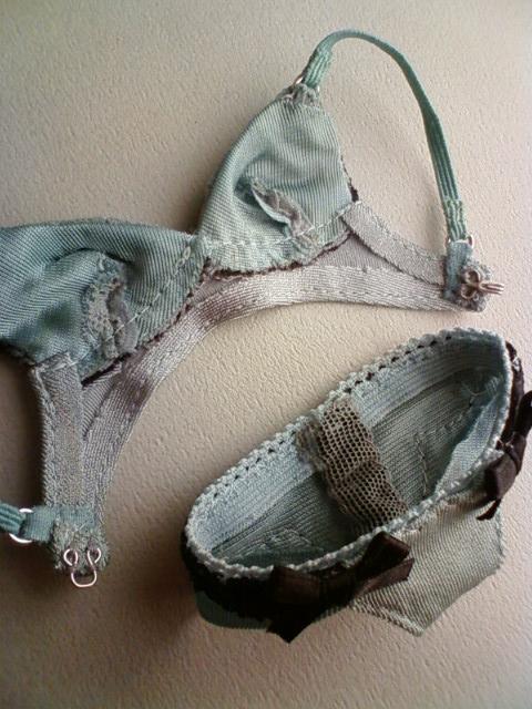 peppe_mint_green_lingerie_c.jpg