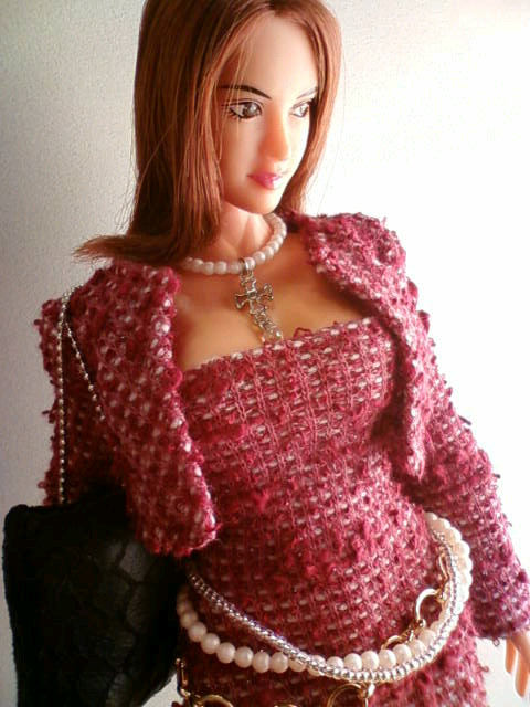 tweed_knit_ensemble2_b.jpg