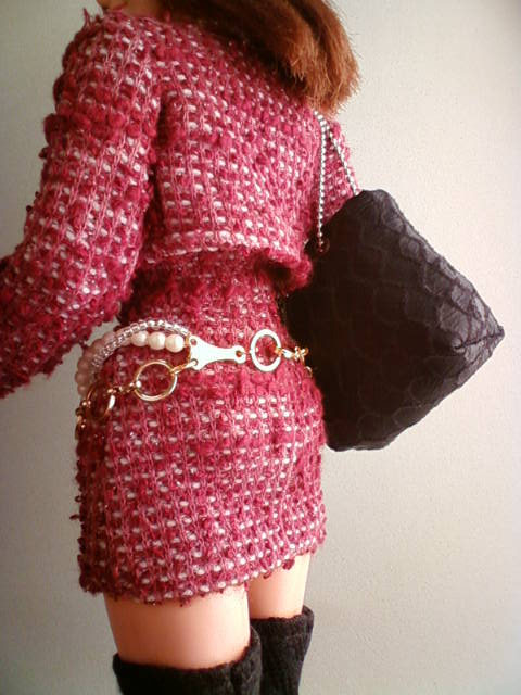 tweed_knit_ensemble2_c.jpg