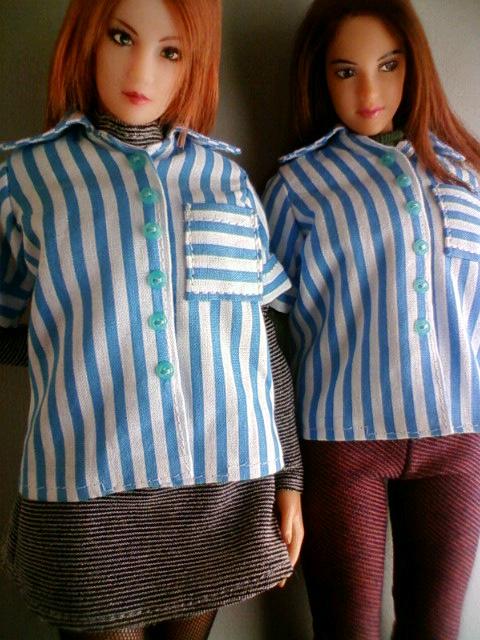 uniform_shirt_a.jpg