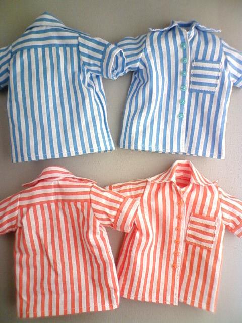 uniform_shirt_e.jpg