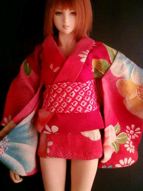 wool_kimono_a.jpg