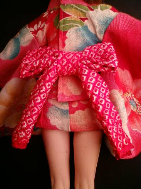 wool_kimono_b.jpg