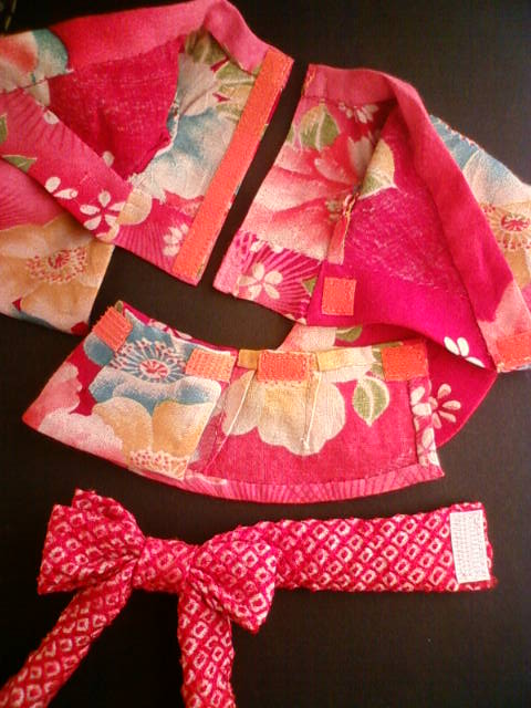 wool_kimono_c.jpg