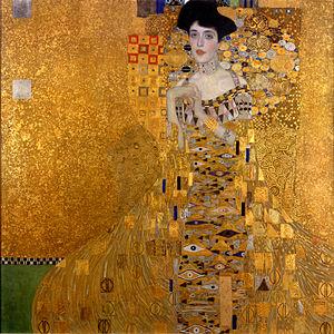 300px-Gustav_Klimt_046.jpg