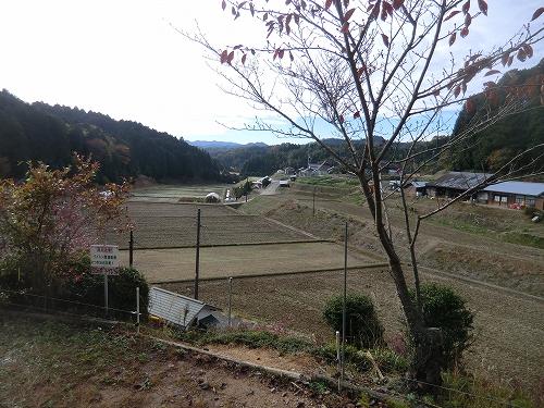 20151106 町石道 19 神田