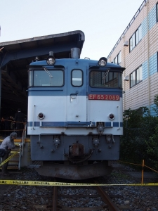 PA250208.jpg
