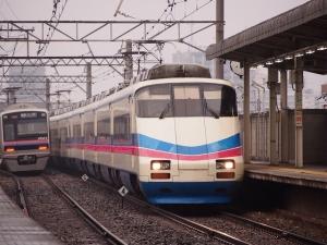 PB080215.jpg