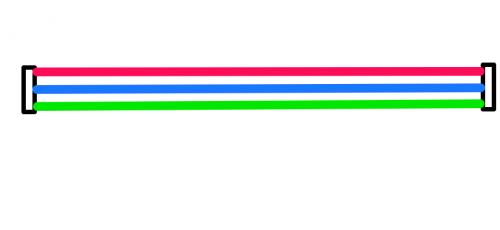 三重紐の扱い方