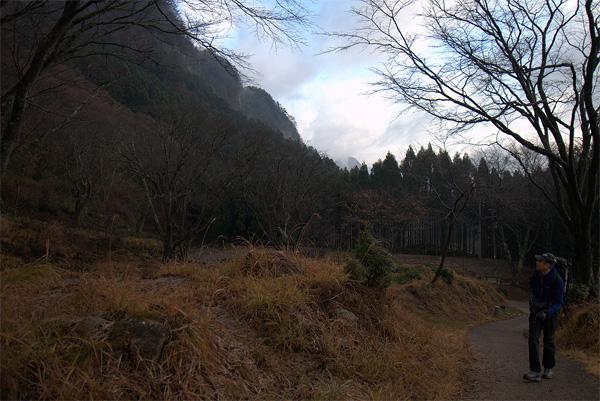 20151212-7.jpg
