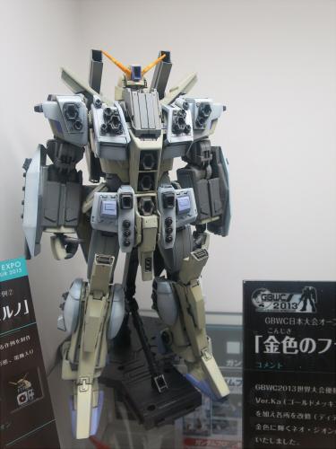 ガンプラエキスポ大阪04