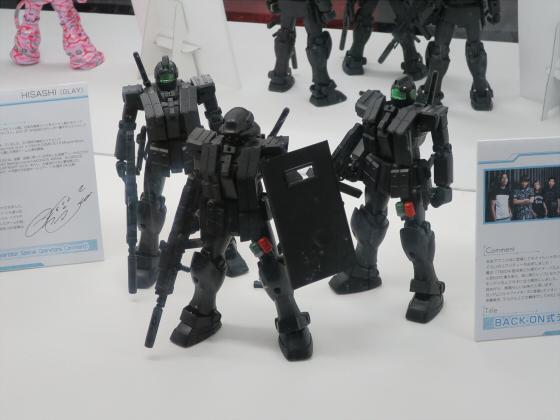 ガンプラエキスポ大阪10