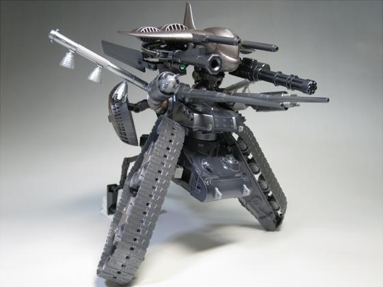 ガウタンク06