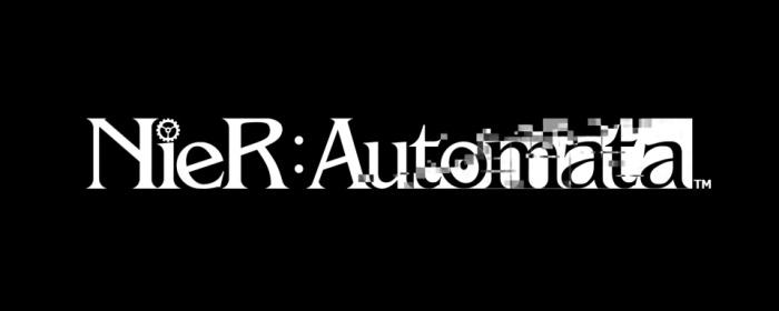 『NieR:Automata(ニーア オートマタ)』が日本+アジア地域だけで100万本を記録!来年のPS Awardsプラチナ一番のり!