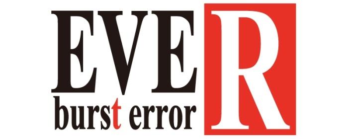 『EVE burst error』の続編『EVE rebirth terror』がPS4/PS Vitaで発売決定!お馴染みの天城小次郎、法条まりなが新たな事件に巻き込まれる。