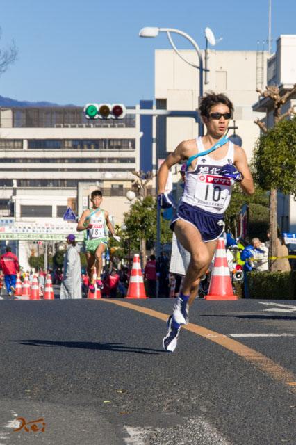 20160101ニューイアー駅伝11