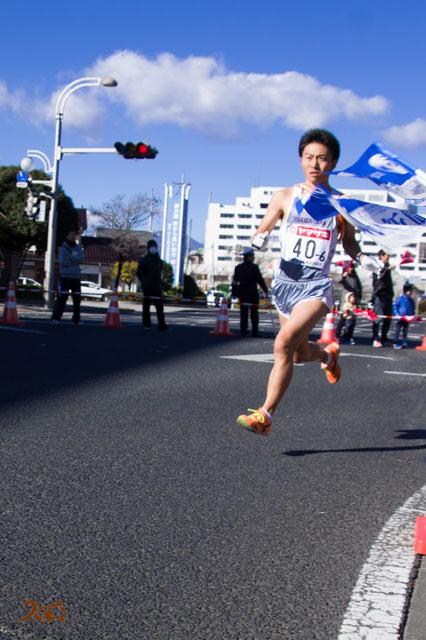 20160101ニューイアー駅伝07