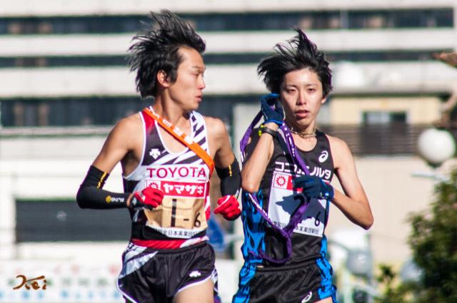 20160101ニューイアー駅伝02