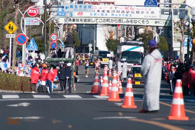 20160101ニューイアー駅伝05