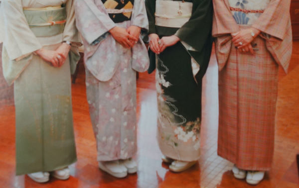 20160131okimonotomoto