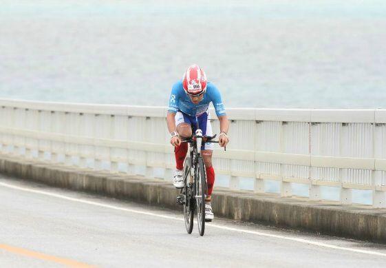 bike16.jpg