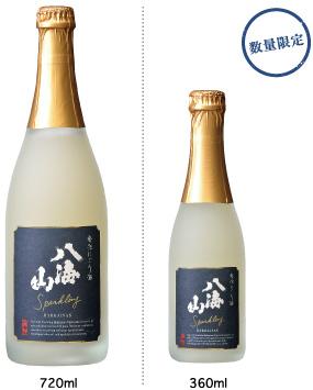 sake-happonigorisyu-image.jpg