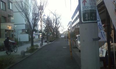 CA3E00191031.jpg