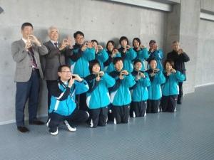 2015 12 日本リーグ