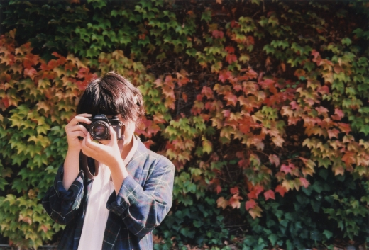 TOY-1062_Natura.jpg