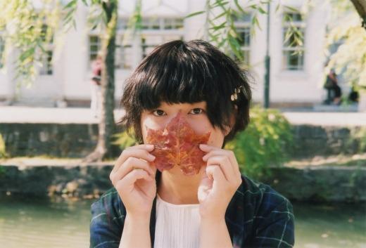 TOY-1069_Natura.jpg