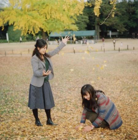 TOY-1128_Yashica.jpg