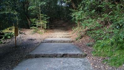 risumura06.jpg