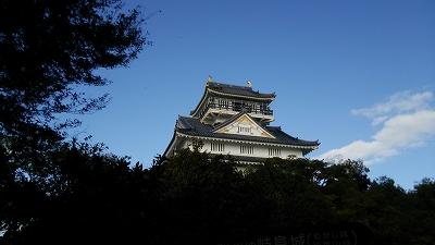 risumura08.jpg