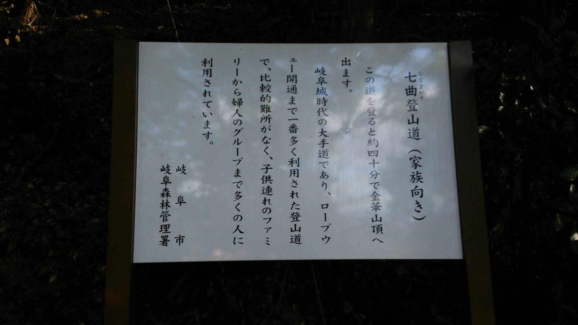 risumura09.jpg