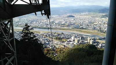 risumura12.jpg