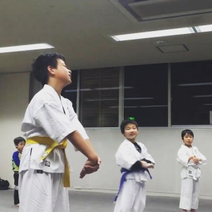 karate kids2