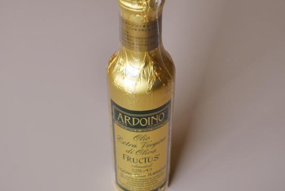 ardoino3_Fotor.jpg