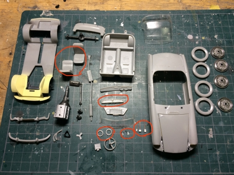 parts_20160210143531975.jpg
