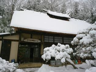 DSC_14081月30日雪2