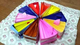 201602090553580208花の折り紙