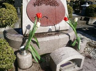 DSC_0121妹の墓