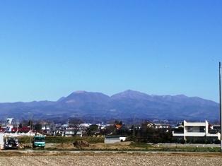 DSC_1439赤城山